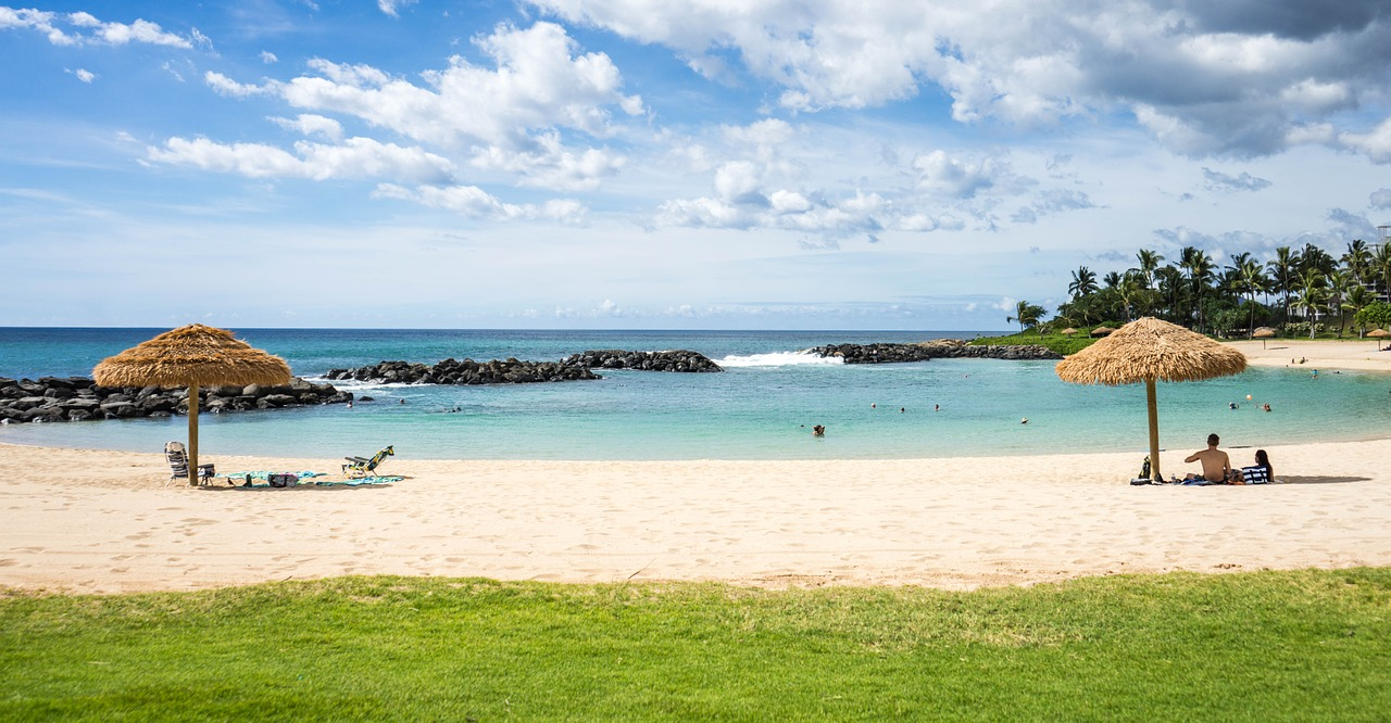 destinations-amerique-du-nord-etats-unis-hawaii