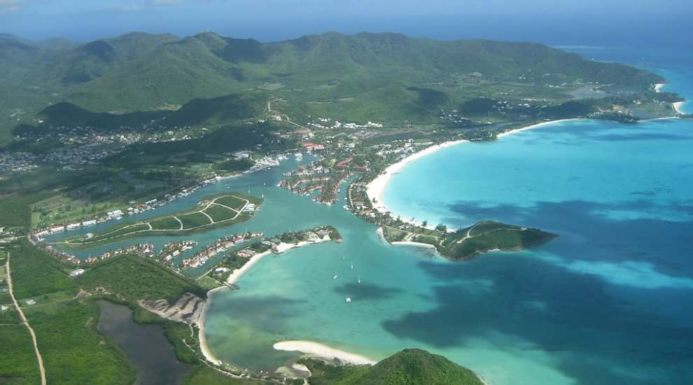 destinations-antilles