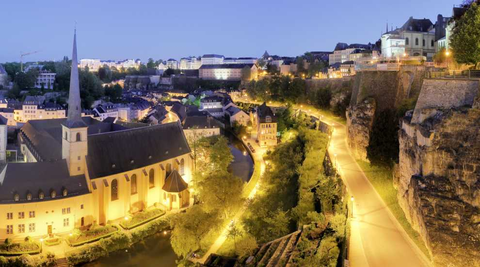 destinations-europe-luxembourg