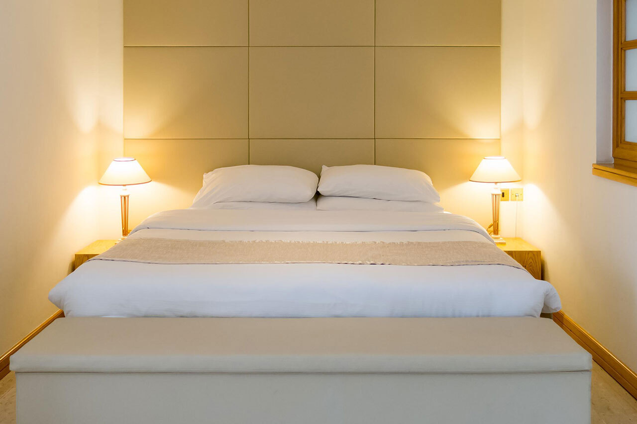 top deal voyage h tels pas chers. Black Bedroom Furniture Sets. Home Design Ideas