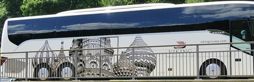 top deal voyage voyage en bus en europe. Black Bedroom Furniture Sets. Home Design Ideas